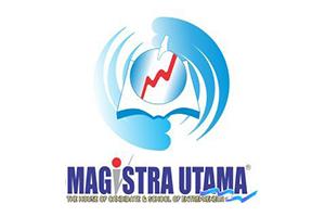 LOGO-MAGISTRA-UTAMA.jpg
