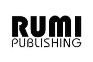 LOGO-RUMI-PUBLISHING.jpg