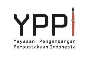 LOGO-YPPI.jpg