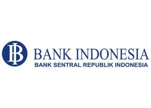 logo-bank-indonesia