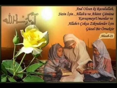 and olsunki resullulah - Dua İle İlgili Sözler - Resimli Kısa Dualar, guzel-sozler, dini-sozler