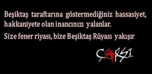 arşı.. - Beşiktaş İle İlgili Resimli Sözler - Beşiktaş Sözleri Ve Kareografileri, resimli-sozler