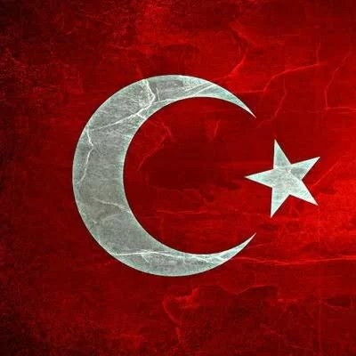 lkücü gençlik - Ülkücü İle İlgili Resimli Sözler - Ülkücü Sözleri, Milliyetçilik, Türk Sözleri, resimli-sozler, populer-sozler, guzel-mesajlar, anlamli-sozler