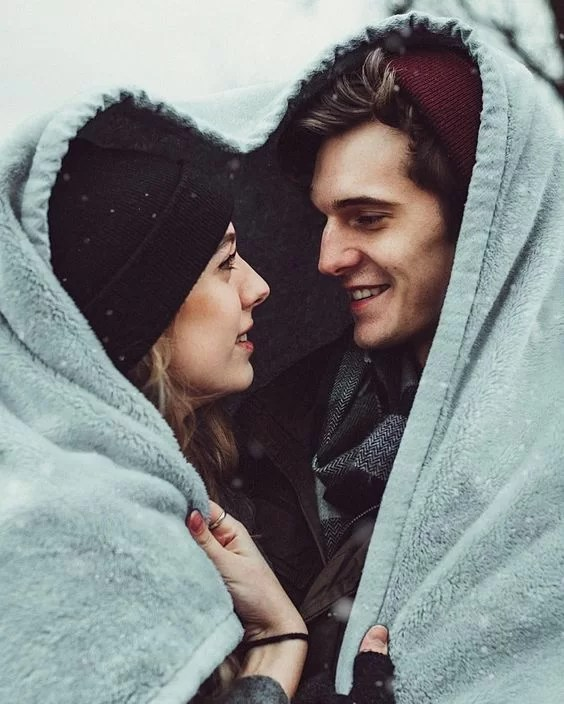 Aşk.. - Resimli Duygusal Sözler - En Yeni Duygusal Sözler, resimli-sozler, ozel-gunler-sozleri, guzel-sozler, guzel-mesajlar, ask-sozleri, anlamli-sozler