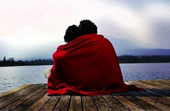 Aşk - Resimli Duygusal Sözler - En Yeni Duygusal Sözler, resimli-sozler, ozel-gunler-sozleri, guzel-sozler, guzel-mesajlar, ask-sozleri, anlamli-sozler