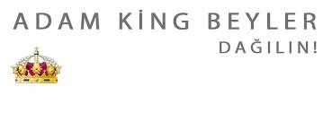 Adam king beylerdağılın - Şirin Kapak Fotoğrafları - Sevimli Ve Tatlı Kapak Resimleri, komik-sozler, guzel-sozler