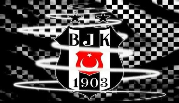 Bjk - Beşiktaş İle İlgili Resimli Sözler - Beşiktaş Sözleri Ve Kareografileri, resimli-sozler