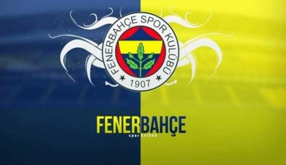 Fenerbahçe 1 - Fenerbahçe İle İlgili Resimli Sözler - Fenerbahçe Sözleri Ve Kareografileri, resimli-sozler