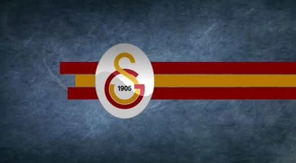 Galatasaray FK - Galatasaray İle İlgili Resimli Sözler - Galatasaray Sözleri Ve Kareografileri, resimli-sozler