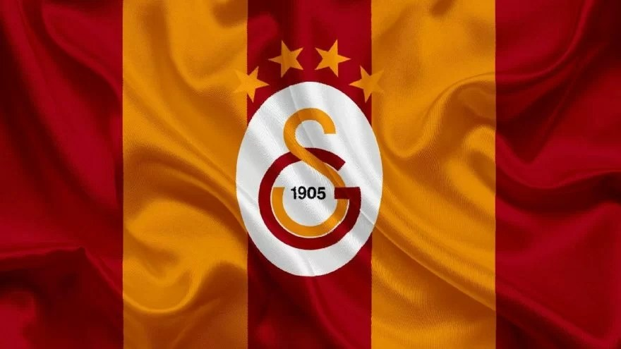 Gs Çubuklu - Galatasaray İle İlgili Resimli Sözler - Galatasaray Sözleri Ve Kareografileri, resimli-sozler