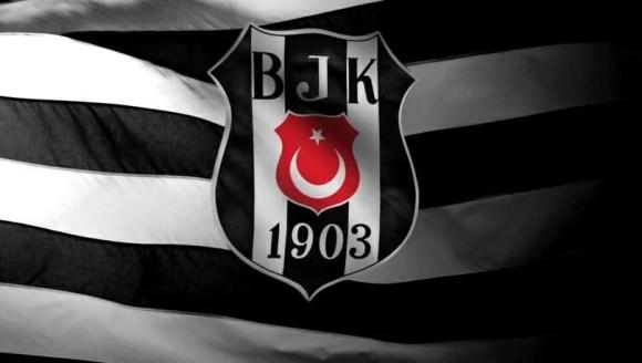 Kara Kartal - Beşiktaş İle İlgili Resimli Sözler - Beşiktaş Sözleri Ve Kareografileri, resimli-sozler
