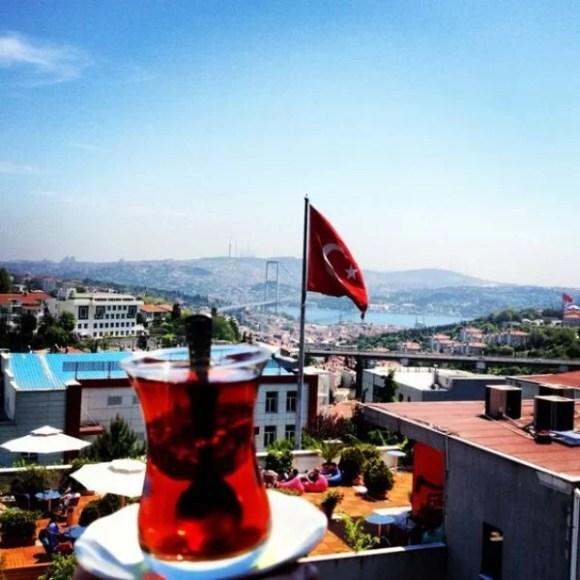 Memleket - Türk Ve Türkiye İle İlgili Resimli Sözler - Türk Ve Türkiye ile ilgili sözler, guzel-sozler
