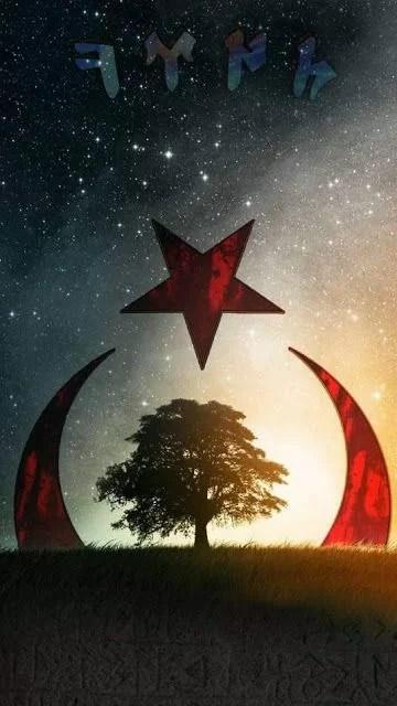 Türk - Türk Ve Türkiye İle İlgili Resimli Sözler - Türk Ve Türkiye ile ilgili sözler, guzel-sozler