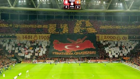 Türkiyedir Galatasaray 1024x576 - Galatasaray İle İlgili Resimli Sözler - Galatasaray Sözleri Ve Kareografileri, resimli-sozler