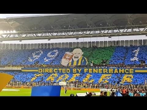 Yönetmen Fenerbahçe - Fenerbahçe İle İlgili Resimli Sözler - Fenerbahçe Sözleri Ve Kareografileri, resimli-sozler