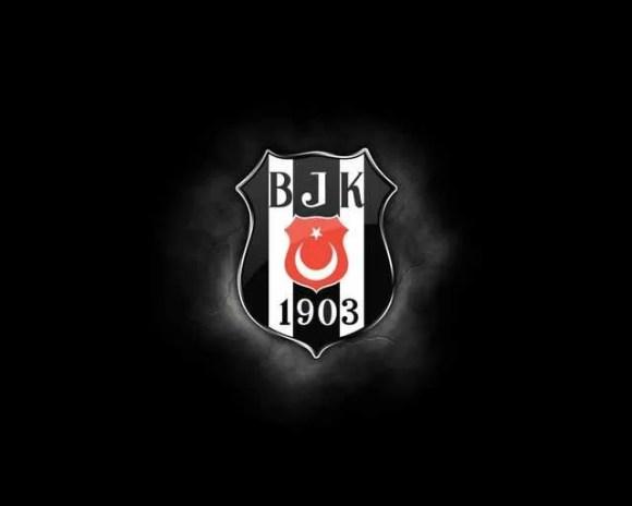 besiktas - Beşiktaş İle İlgili Resimli Sözler - Beşiktaş Sözleri Ve Kareografileri, resimli-sozler