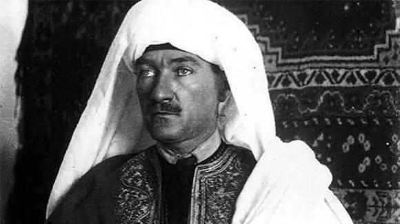 lmek isteyen bir milleti hiçbir kuvvet kurtaramaz. Türk milleti ölmek istemez o daima yaşayacaktır efendiler - Mustafa Kemal Atatürk Resimli Sözler - Atatürk Sözleri Ve Fotoğraf Arşivi, unlu-sozleri, guzel-sozler