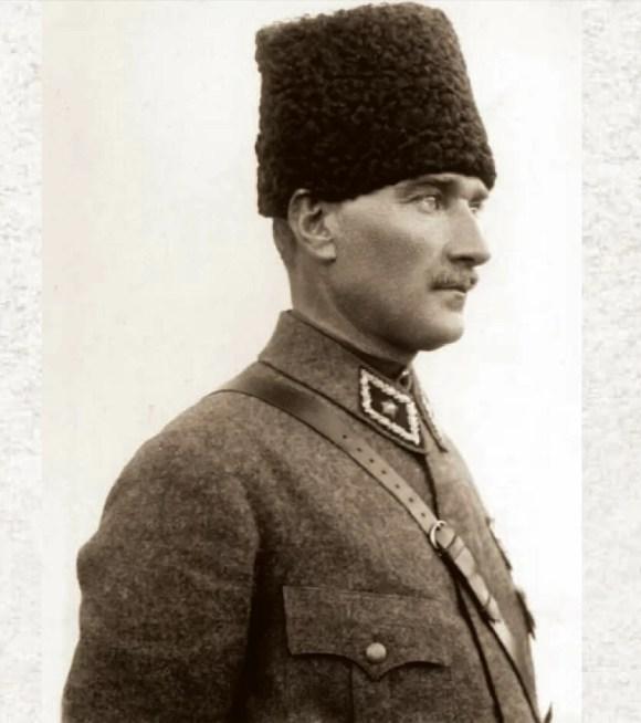 leri hükûmetçiliğin şiarı halkı kudretine olduğu kadar şefkatine de samimiyetle inandırabilmesidir. - Mustafa Kemal Atatürk Resimli Sözler - Atatürk Sözleri Ve Fotoğraf Arşivi, unlu-sozleri, guzel-sozler