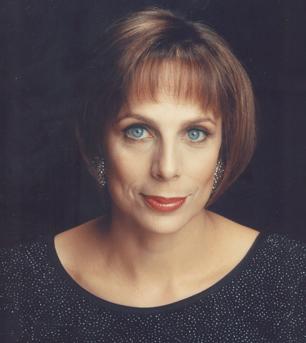 Frances Pallozzi Wittmann : Advisory Board
