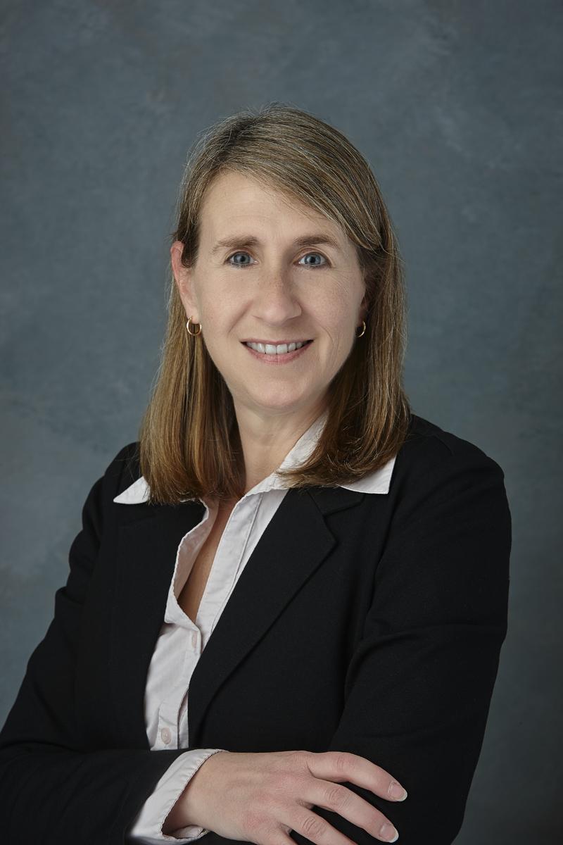 Heather Baird : Advisory Board