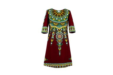 ROT_Kleid_Front_01