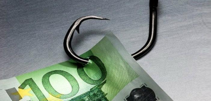 «Τσίμπησαν» το κοινωνικό μέρισμα οι τράπεζες