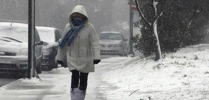 Δήμος Μπροστά+: Στον ύπνο έπιασε η «Μήδεια» τη δημοτική αρχή Λυκόβρυσης-Πεύκης