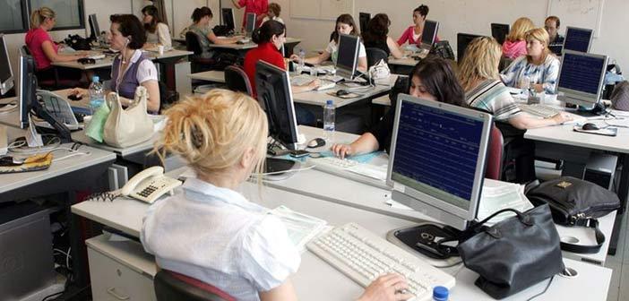 Νομοσχέδιο για τα εργασιακά: Τι πρέπει να ξέρετε για τις αλλαγές σε 8ωρο, υπερωρίες και άδειες