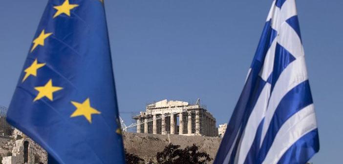 Κλείνουν ένα ένα τα «μέτωπα» της Ελλάδος με τους θεσμούς