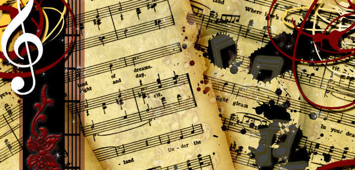 Μουσική βραδιά στη Μεταμόρφωση Αττικής