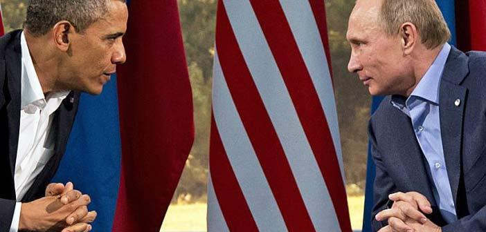 Συνθήκες «Ψυχρού Πολέμου» στην Ανατολική Ευρώπη