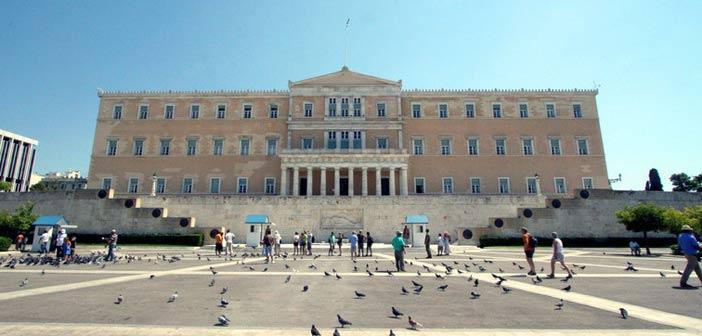 «Συναγερμός» στην Αθήνα – Εντός 48 ωρών η ψήφιση των προαπαιτούμενων