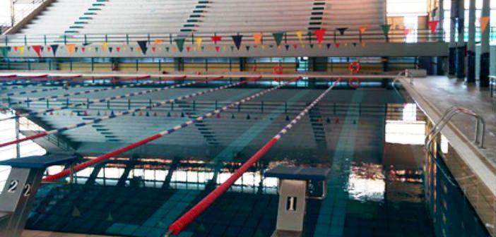 Κανονικά λειτουργεί το Δημοτικό Κολυμβητήριο Χαλανδρίου
