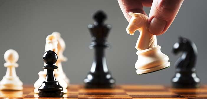 Σκακιστική ομάδα δημιουργεί το Α΄ ΚΑΠΗ Μελισσίων