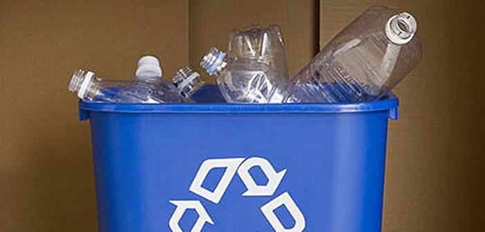 Ο αντιδ/ρχος Περιβάλλοντος Βριλησσίων σε συνέδριο διαχείρισης στερεών αποβλήτων
