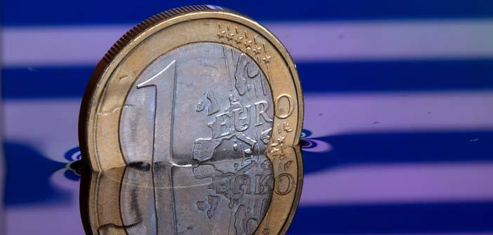 «Βούλιαξε» περαιτέρω η ελληνική οικονομία το γ΄ τρίμηνο