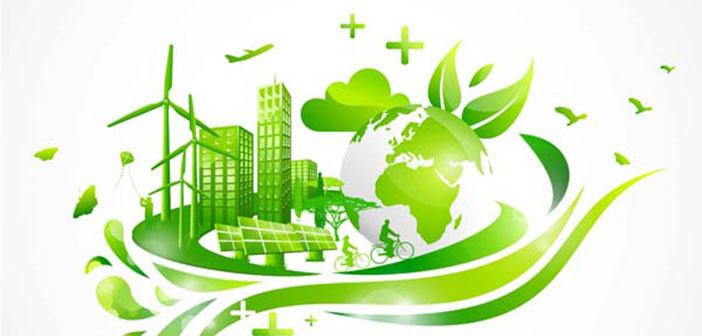 Νέα πρωτοβουλία ενημέρωσης του Δήμου Κηφισιάς: «Εξοικονομήστε Ενέργεια – Προστατεύστε το Περιβάλλον»