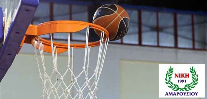 Παληκαρίσια η Νίκη υπέταξε τον Παναθηναϊκό με 72-68