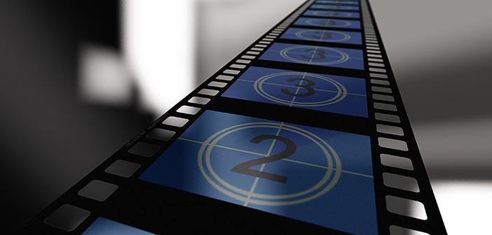 Cine Δράση: Τελευταία καλοκαιρινή προβολή, νέο Δ.Σ. και απολογισμός διετίας