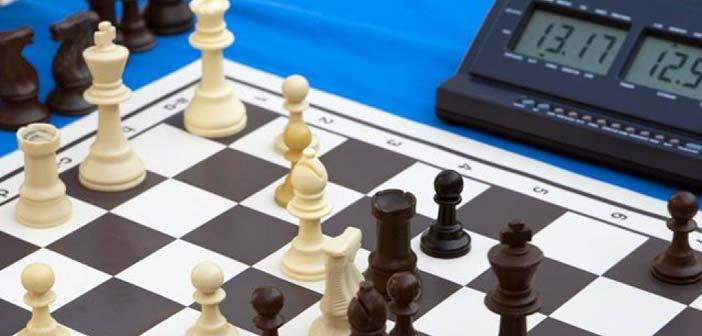 Συνεχίζονται οι σκακιστικές επιτυχίες του «Αριστοτέλη»