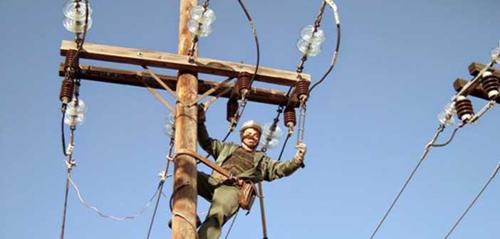 Διακοπή ρεύματος σε οδούς του Χαλανδρίου στις 22 Ιουνίου