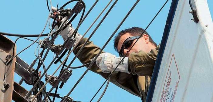 Διακοπή ρεύματος στο Μαρούσι στις 11 και 14 Μαΐου