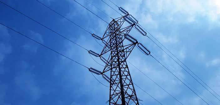 Διακοπή ρεύματος στη Ν. Ιωνία στις 24 Απριλίου