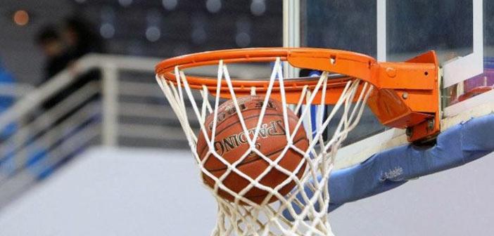 Επισκευή του γηπέδου καλαθοσφαίρισης «Πορφύρα» του Δήμου Πειραιά