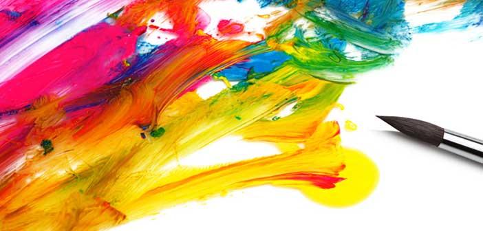 Έκθεση ζωγραφικής από το Καλλιτεχνικό Εργαστήρι Δήμου Μεταμόρφωσης