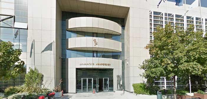 Δήμος Αμαρουσίου: Έως 30/8 η υποβολή αντιρρήσεων κατά του περιεχομένου του Δασικού Χάρτη
