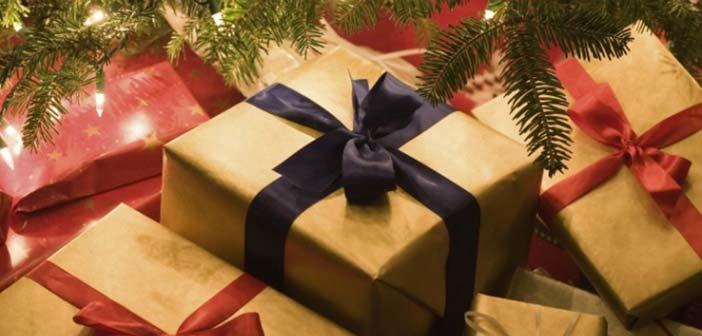 Δωροεπιταγές για τα Χριστούγεννα παρέχει ο Δήμος Μεταμόρφωσης