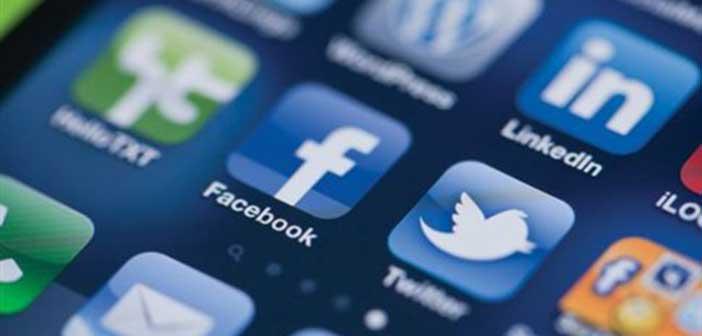 Αγγελίες εργασίας σύντομα στο… Facebook