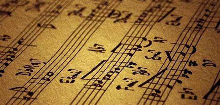 Βραδιά μουσικής με τραγούδια του Γιώργου Λυκούρα στη Μεταμόρφωση