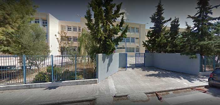 Επέστρεψαν οι μαθητές του 4ου Λυκείου Αμαρουσίου που είχαν «εγκλωβιστεί» στην Κρήτη